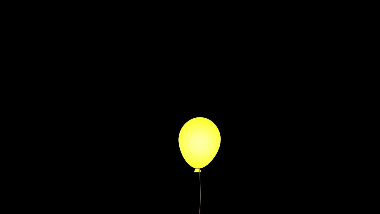 balloon_04 風船