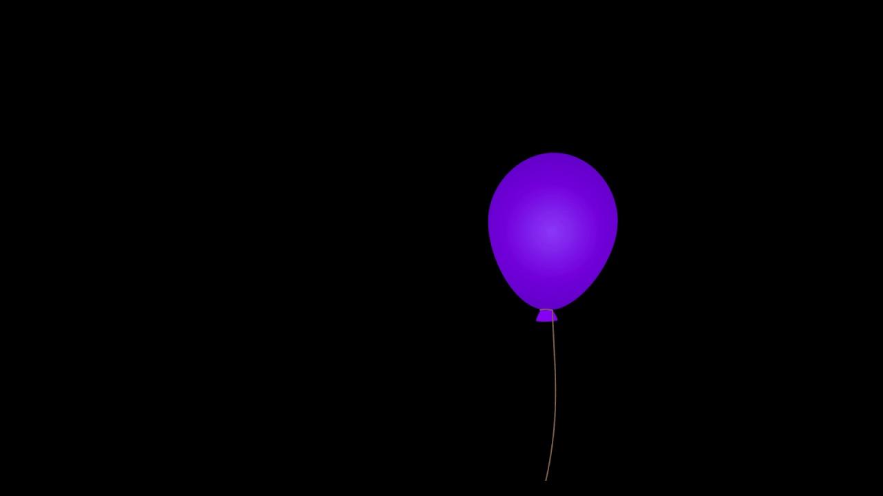 balloon_07 風船