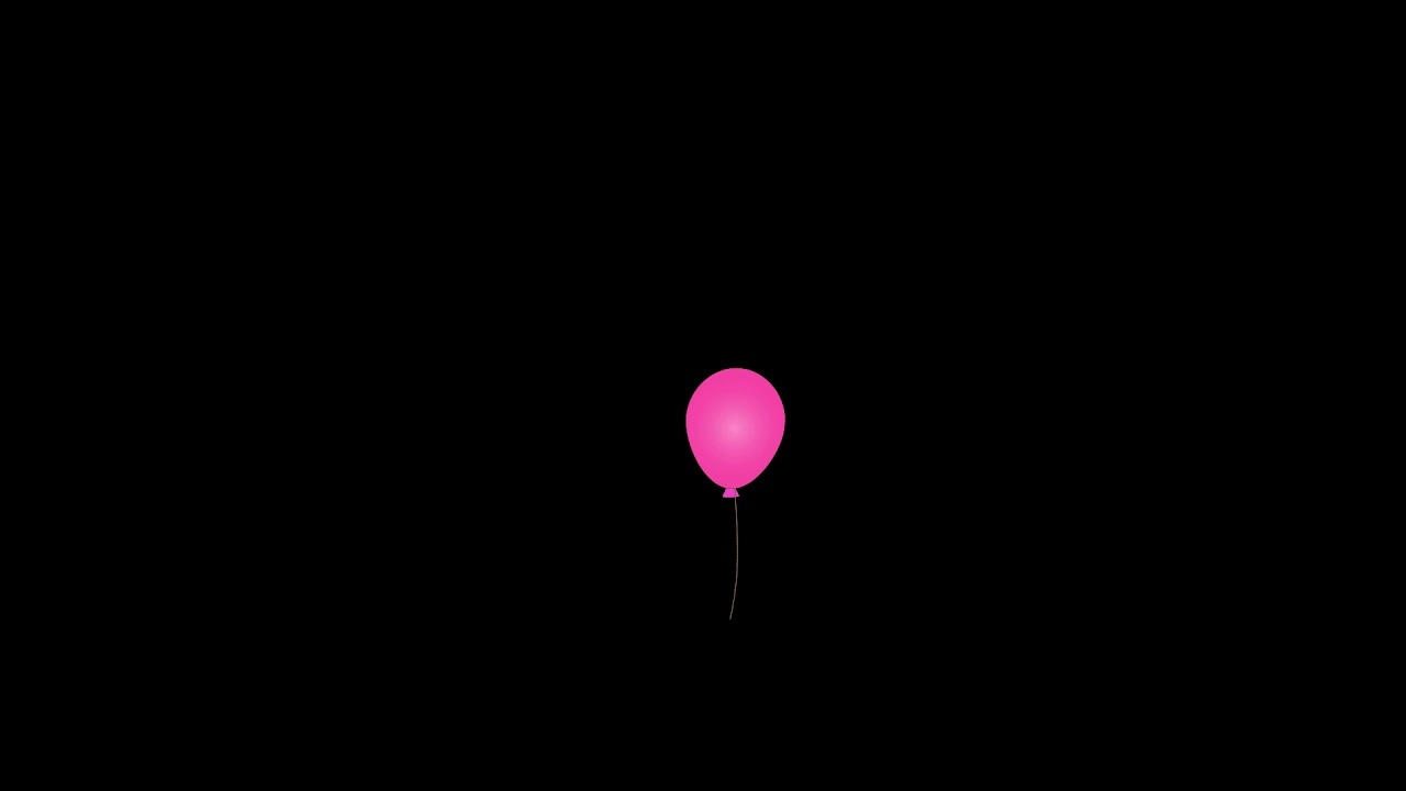 balloon_08 風船