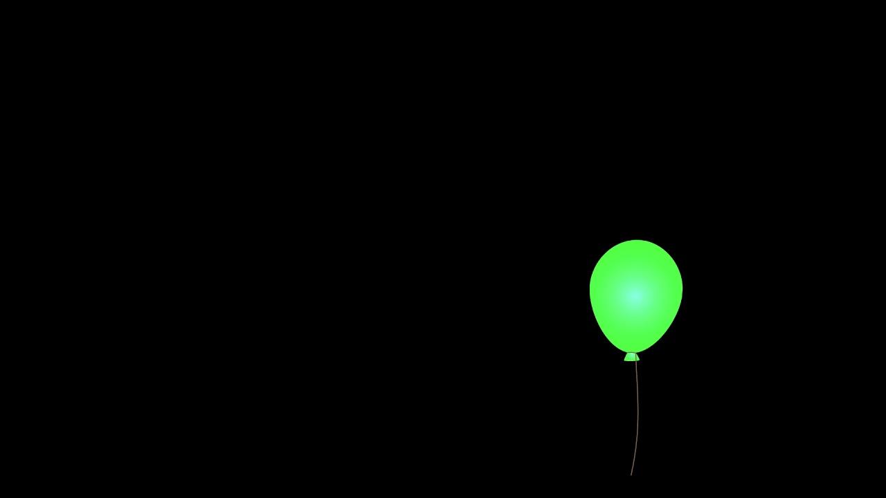 balloon_09 風船