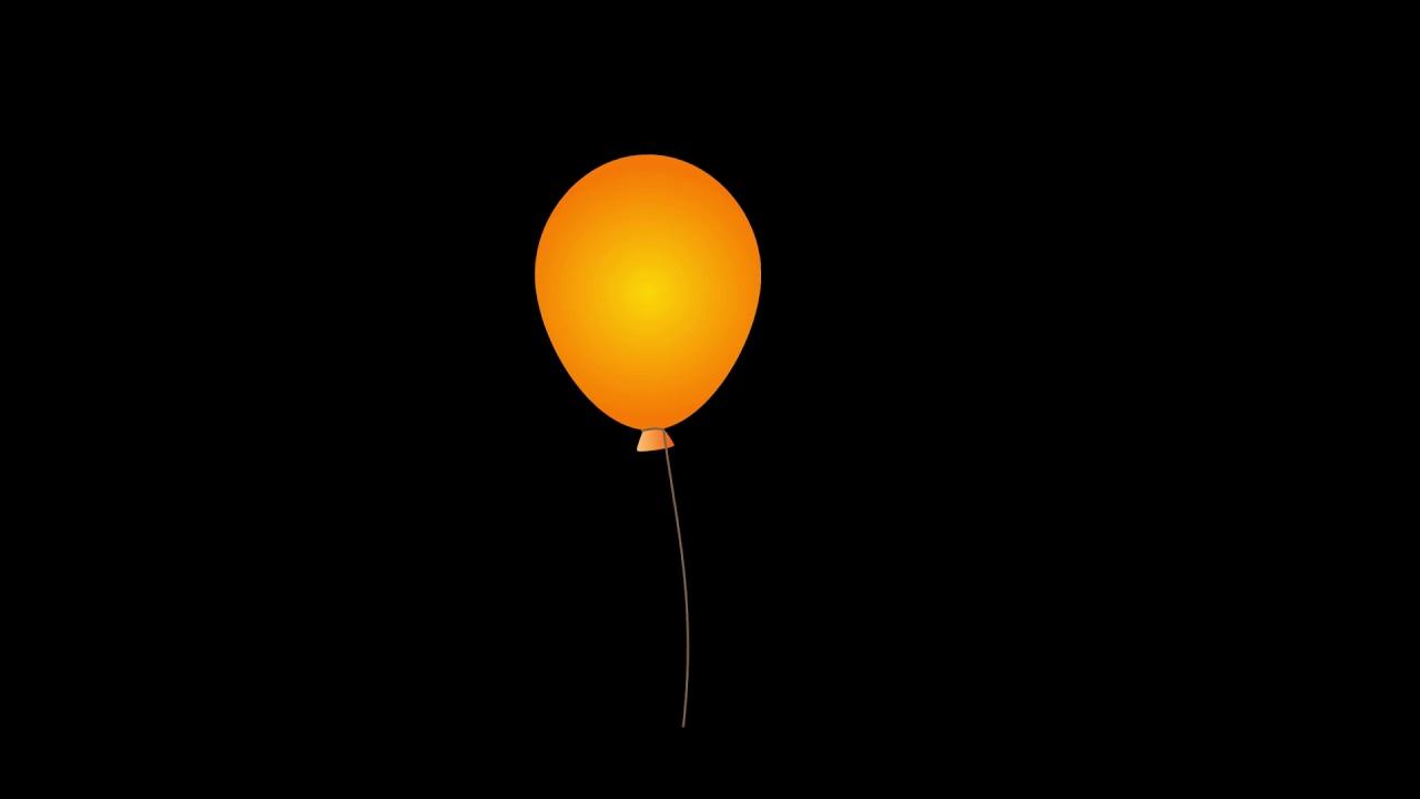 balloon_10 風船