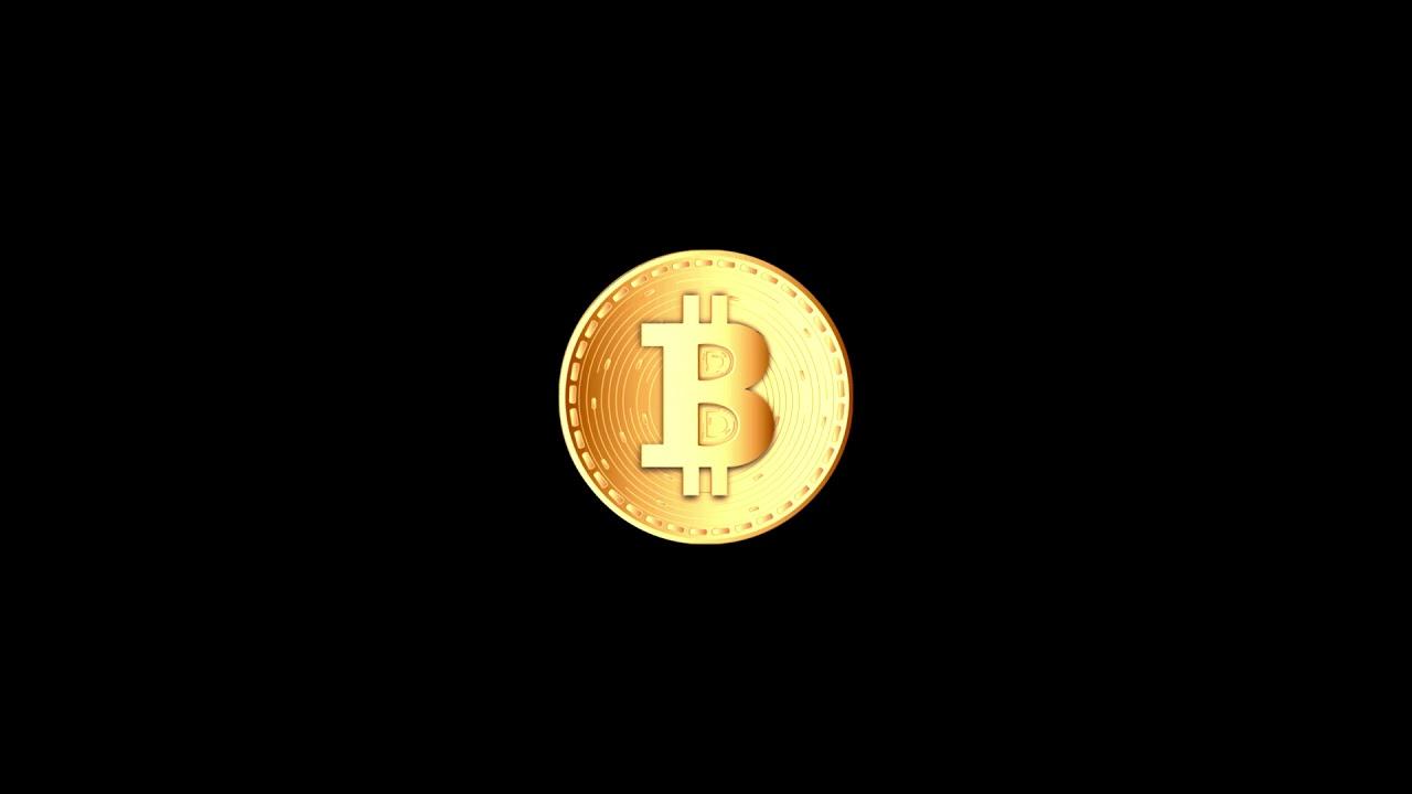 bitcoin_08 ビットコイン