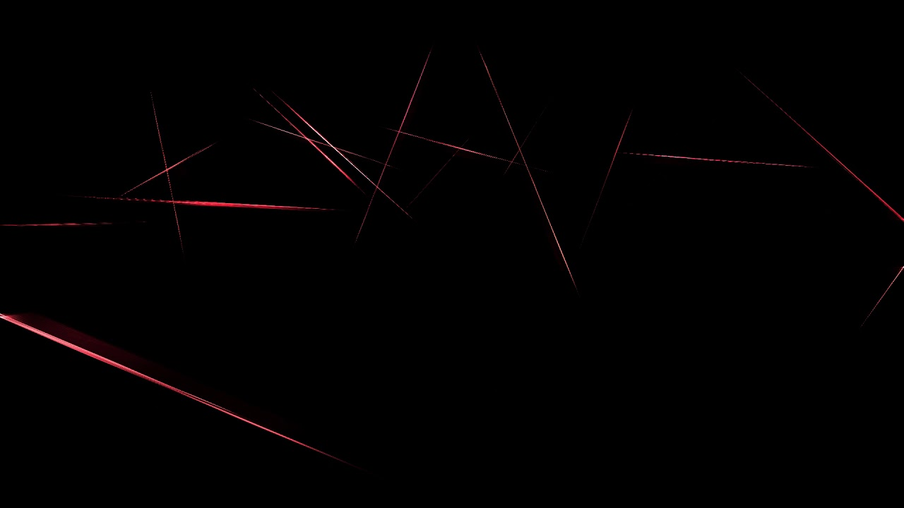 light_line_01_red 線 光