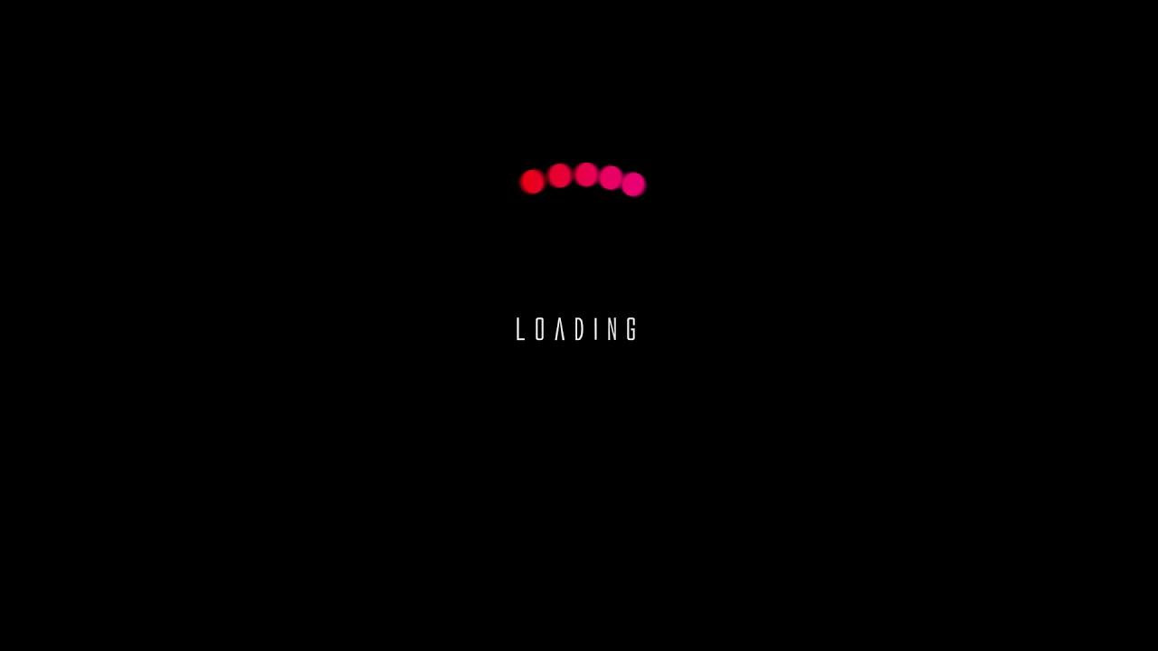 roading_animation_red_gradation ローディングアニメ
