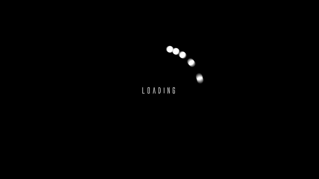 roading_animation_white ローディングアニメ