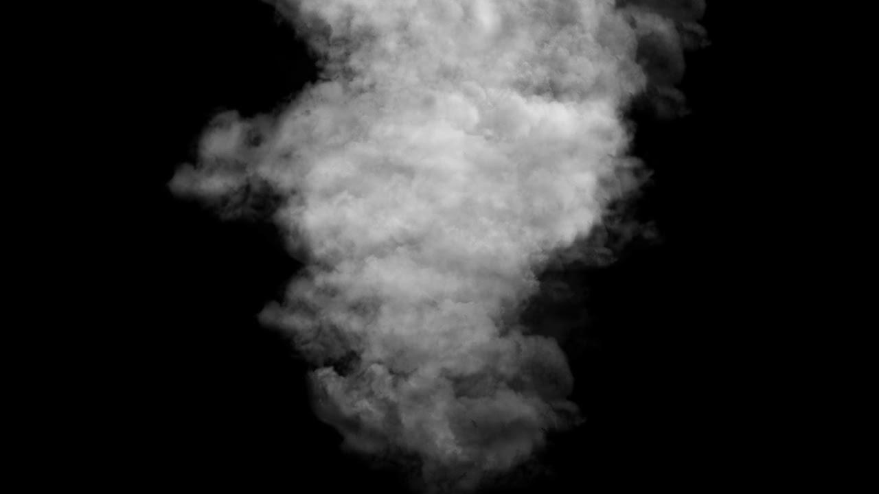 smoke_03 雲 煙