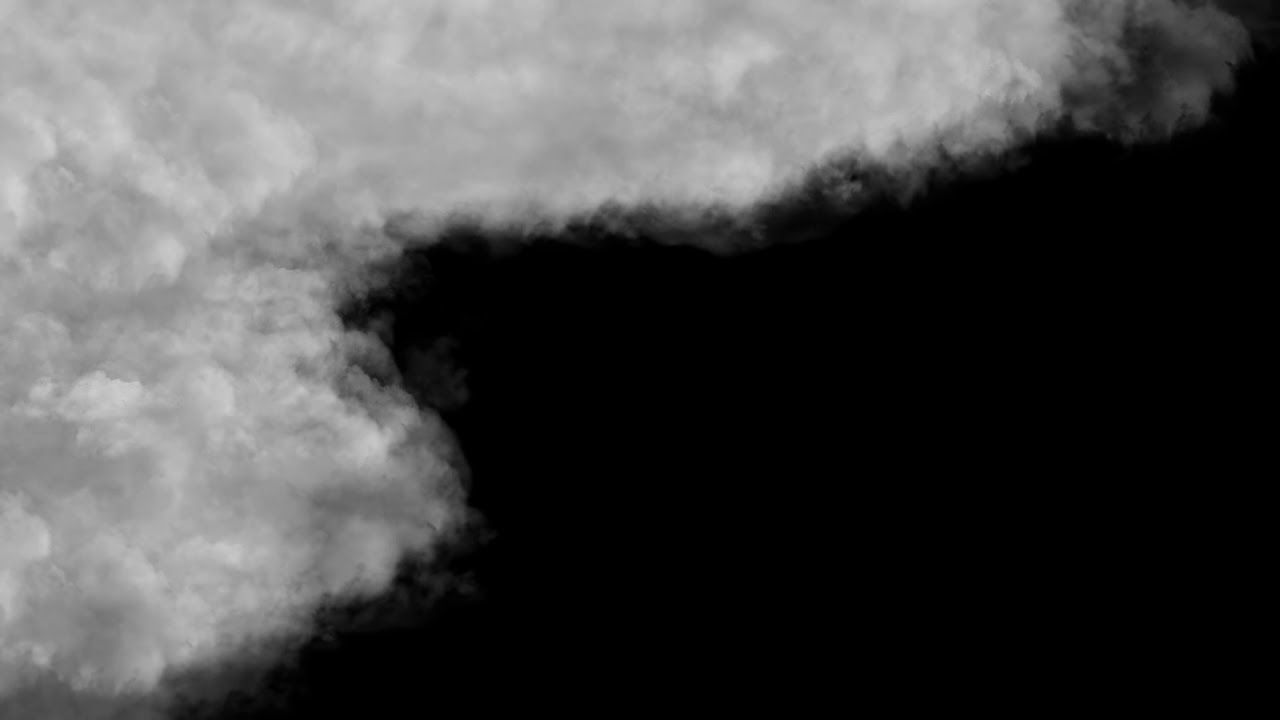 smoke_04 雲 煙