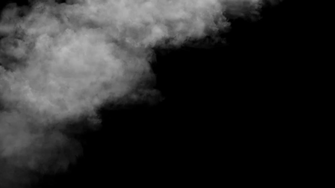 smoke_05 雲 煙