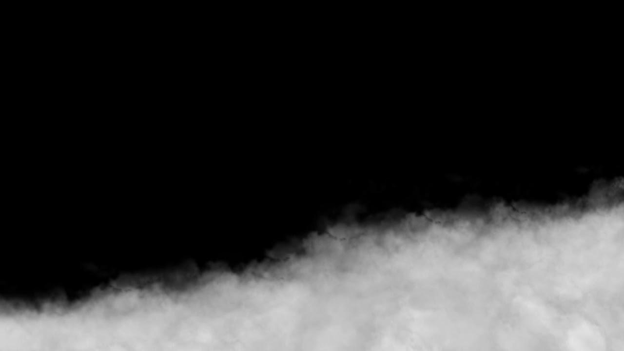 smoke_09 雲 煙